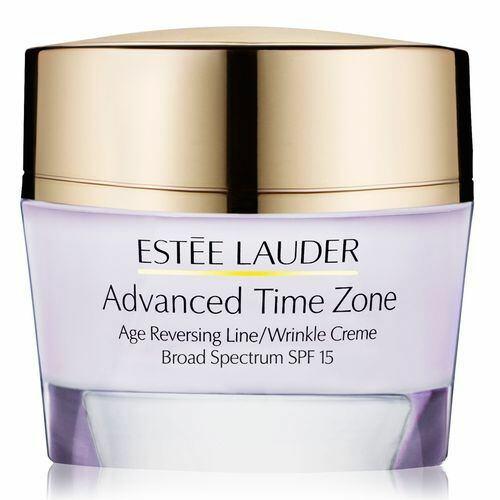 Estée Lauder Advanced Time Zone denní pleťový krém 50 ml pro ženy