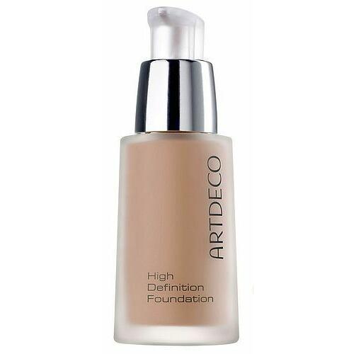 Artdeco High Definition makeup 30 ml pro ženy