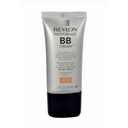 Revlon Photoready SPF30 bb krém 30 ml pro ženy