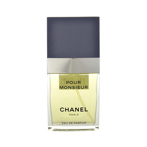 Chanel Pour Monsieur EDP 75 ml Tester pro muže