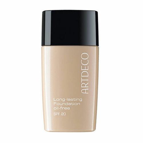 Artdeco Long Lasting Foundation Oil-Free SPF20 makeup 30 ml pro ženy