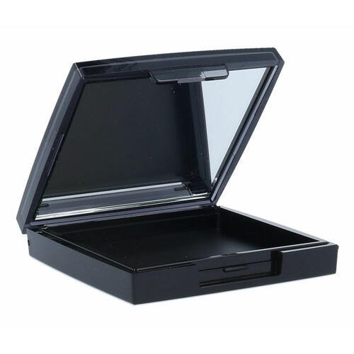 Artdeco Beauty Box Art Couture plnitelný box 1 ks pro ženy