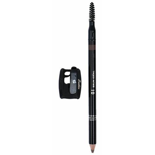 Guerlain The Eyebrow Pencil tužka na obočí 1,08 g pro ženy