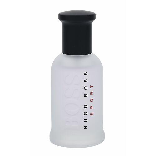 HUGO BOSS Boss Bottled Sport EDT 30 ml pro muže