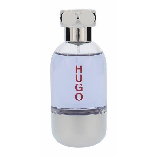 Hugo Boss Hugo Element EDT 60 ml pro muže