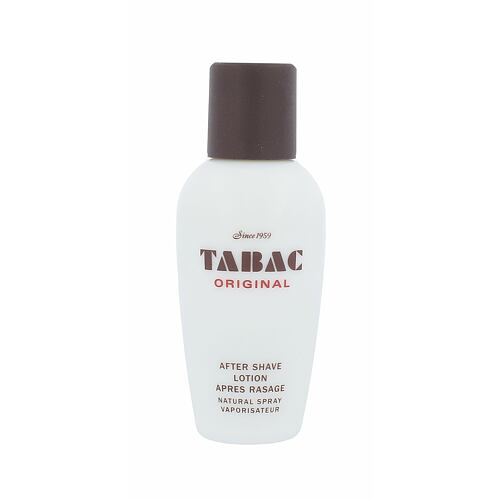 TABAC Original voda po holení 50 ml S rozprašovačem pro muže