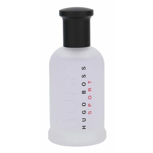 Hugo Boss Boss Bottled Sport EDT 50 ml pro muže