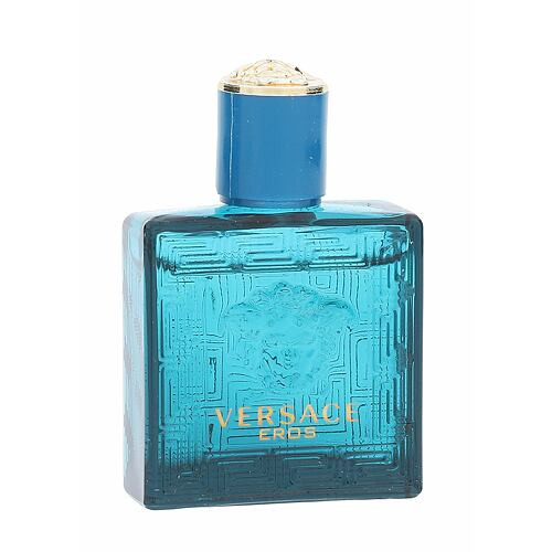 Versace Eros EDT 5 ml pro muže