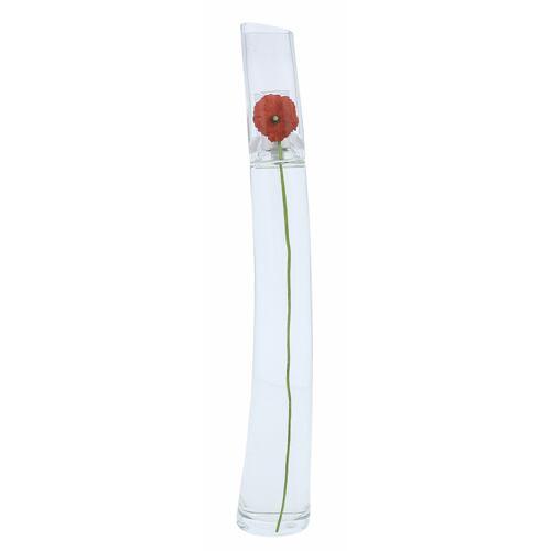 Kenzo Flower By Kenzo EDP 100 ml pro ženy