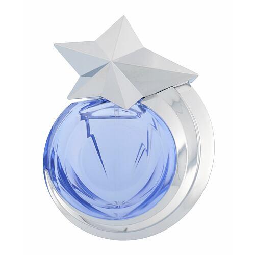 Thierry Mugler Angel Comets EDT 40 ml Naplnitelný pro ženy