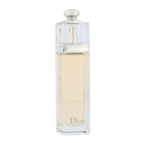 Christian Dior Dior Addict 2014 EDT 50 ml pro ženy