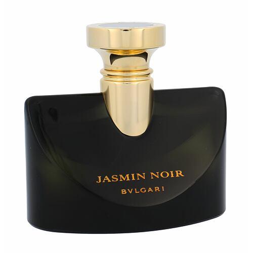 Bvlgari Jasmin Noir EDP 100 ml pro ženy