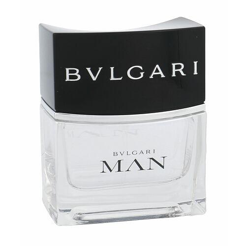 Bvlgari Bvlgari Man EDT 30 ml pro muže