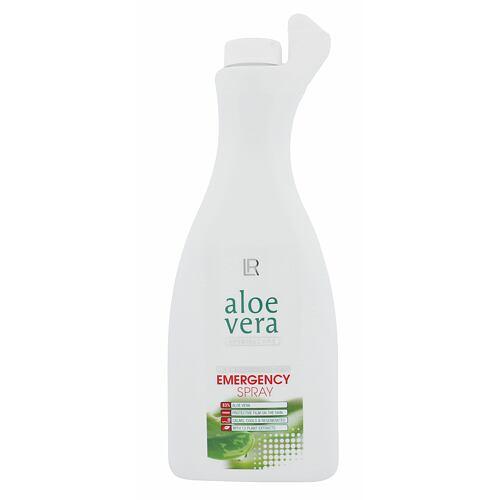 LR Aloe Vera Emergency Spray přípravek pro zdraví 500 ml Unisex