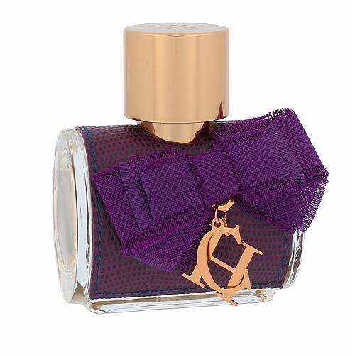 Carolina Herrera CH Eau de Parfum Sublime EDP 50 ml pro ženy