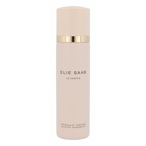 Elie Saab Le Parfum deodorant 100 ml pro ženy