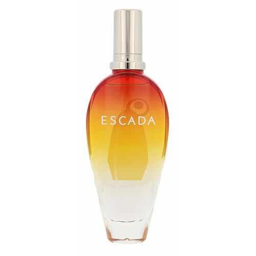 Escada Rock in Rio 2011 EDT 100 ml pro ženy