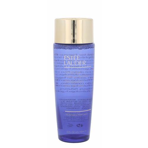 Estée Lauder Gentle Eye MakeUp Remover odličovač očí 100 ml Tester pro ženy