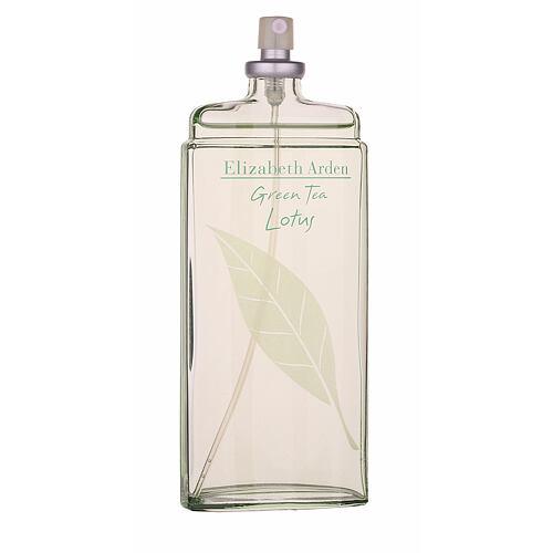 Elizabeth Arden Green Tea Lotus EDT 100 ml Tester pro ženy