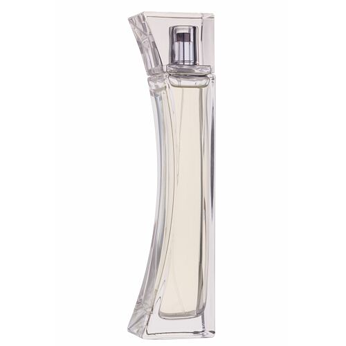 Parfémovaná voda Elizabeth Arden Provocative Woman 100 ml