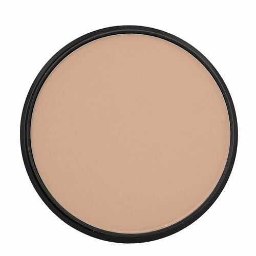 Max Factor Pastell Compact pudr 20 g pro ženy