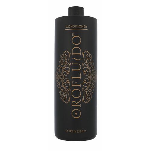 Orofluido Conditioner kondicionér 1000 ml pro ženy