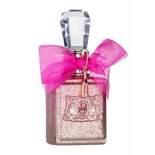 Juicy Couture Viva La Juicy Rose EDP 50 ml pro ženy