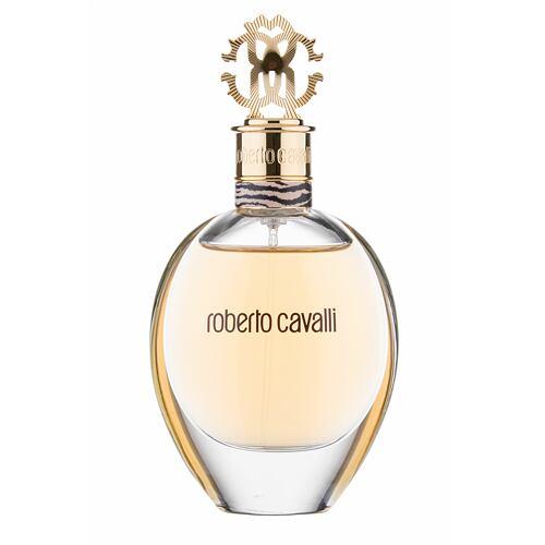 Roberto Cavalli Roberto Cavalli Pour Femme EDP 50 ml pro ženy