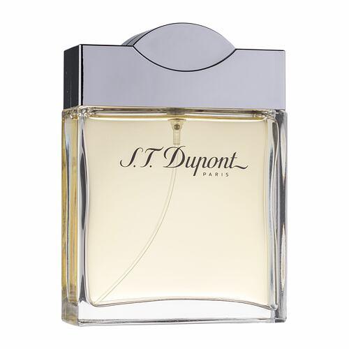 S.T. Dupont Pour Homme EDT 100 ml pro muže