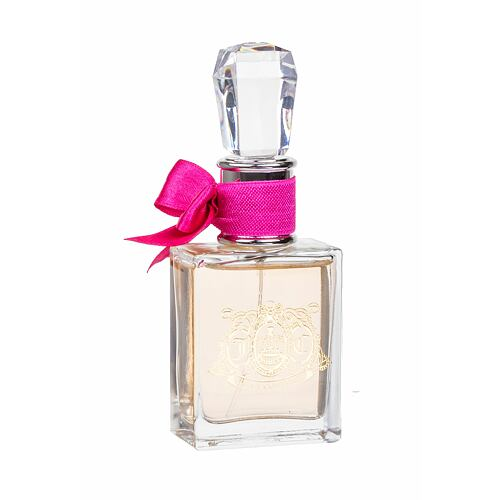 Juicy Couture Viva La Juicy EDP 30 ml pro ženy