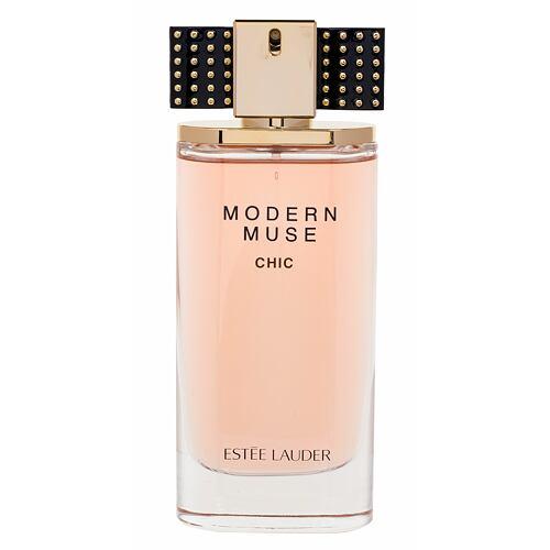 Estée Lauder Modern Muse Chic EDP 100 ml pro ženy