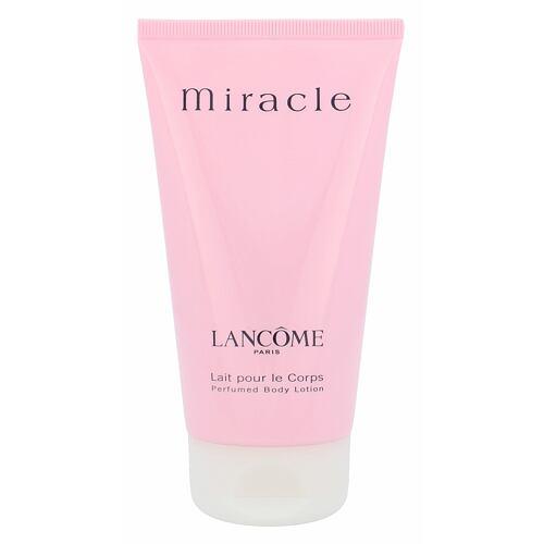 Lancome Miracle tělové mléko 150 ml pro ženy