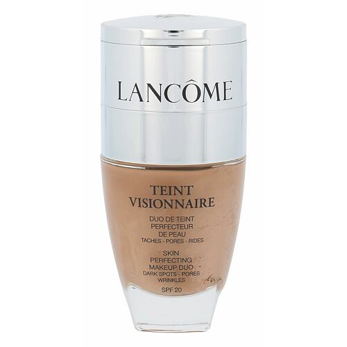 Lancome Teint Visionnaire Duo SPF20 makeup 30 ml pro ženy