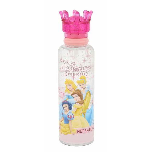 Disney Princess Princess EDT 100 ml Unisex