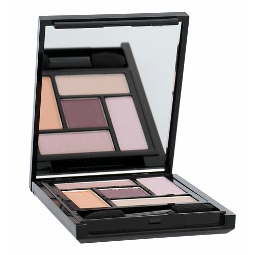Makeup Trading In Love oční stín 4 g pro ženy