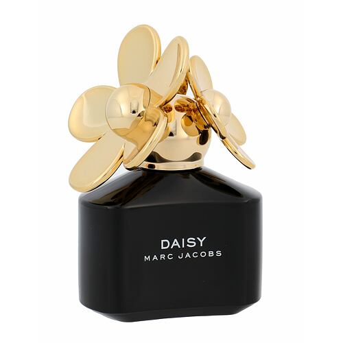 Marc Jacobs Daisy EDP 50 ml pro ženy