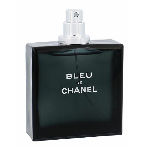 Chanel Bleu de Chanel EDT 50 ml Tester pro muže