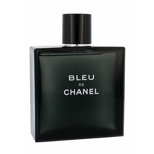 Chanel Bleu de Chanel EDT 300 ml pro muže