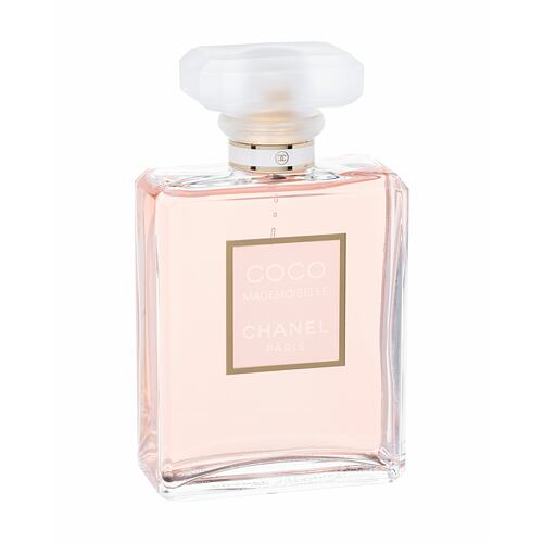 Chanel Coco Mademoiselle EDP 100 ml pro ženy