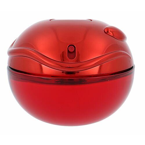 DKNY Be Tempted EDP 100 ml Tester pro ženy