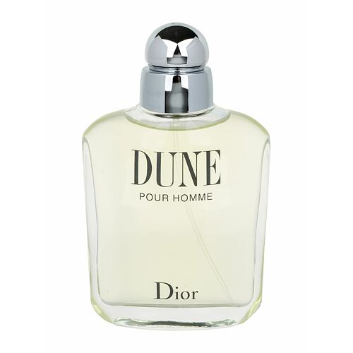 Christian Dior Dune Pour Homme EDT 100 ml pro muže