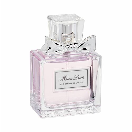 Christian Dior Miss Dior Blooming Bouquet 2014 EDT 50 ml pro ženy