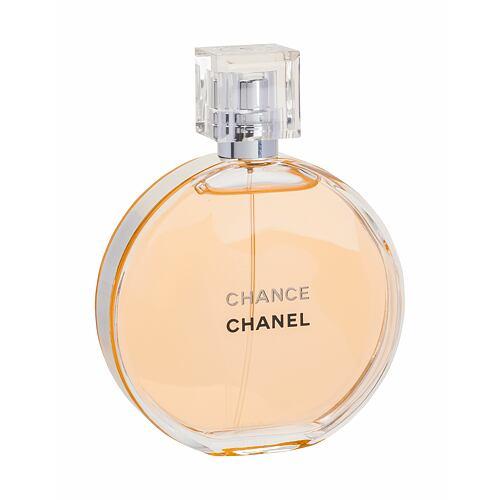 Chanel Chance EDT 100 ml pro ženy