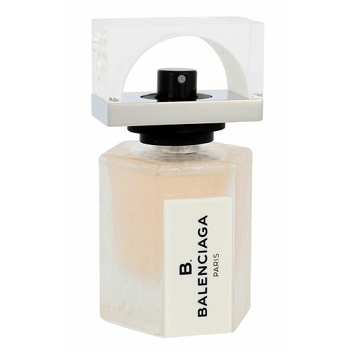 Balenciaga B. Balenciaga EDP 30 ml pro ženy