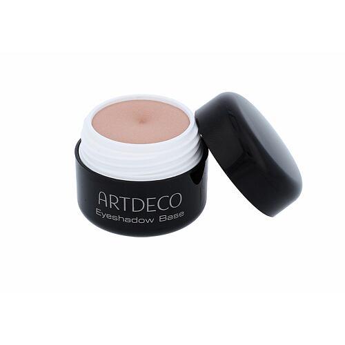 Artdeco Eyeshadow Base podkladová báze pod stíny 5 ml pro ženy