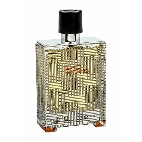 Hermes Terre D´Hermes Limited Edition Flacon H EDT 100 ml Tester pro muže