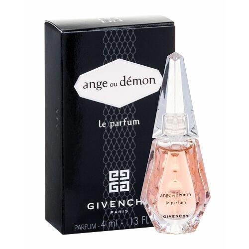 Givenchy Ange ou Demon Le Parfum parfém 4 ml Poškozená krabička pro ženy