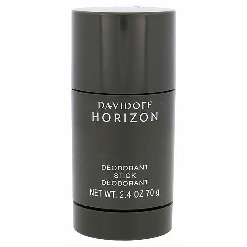 Davidoff Horizon deodorant 75 ml pro muže