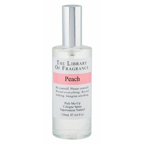 Demeter Peach EDC 120 ml Unisex