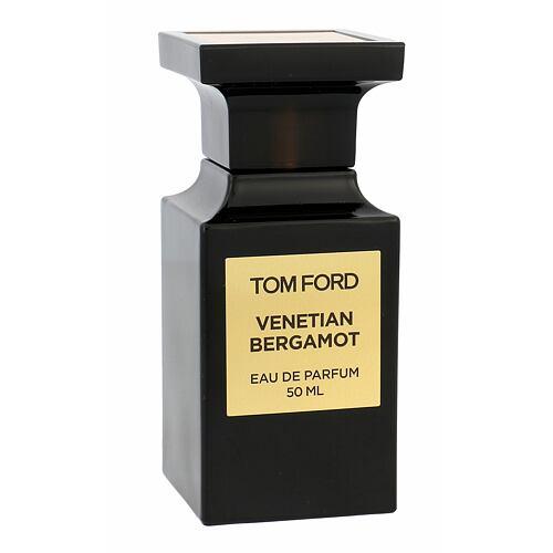 TOM FORD Venetian Bergamot EDP 50 ml Unisex